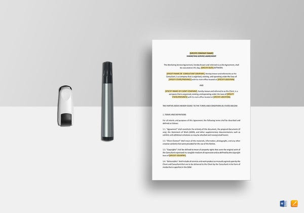 editable-marketing-services-agreement-template