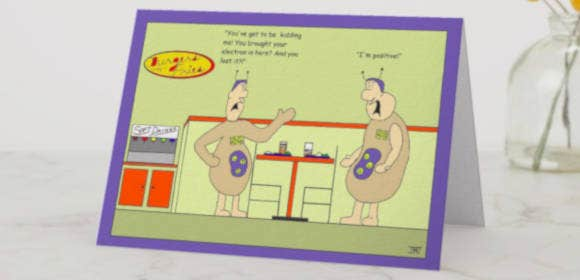 electronicgreetingcard2
