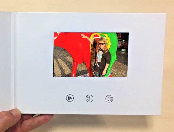 electronic-recordable-video-greeting-card