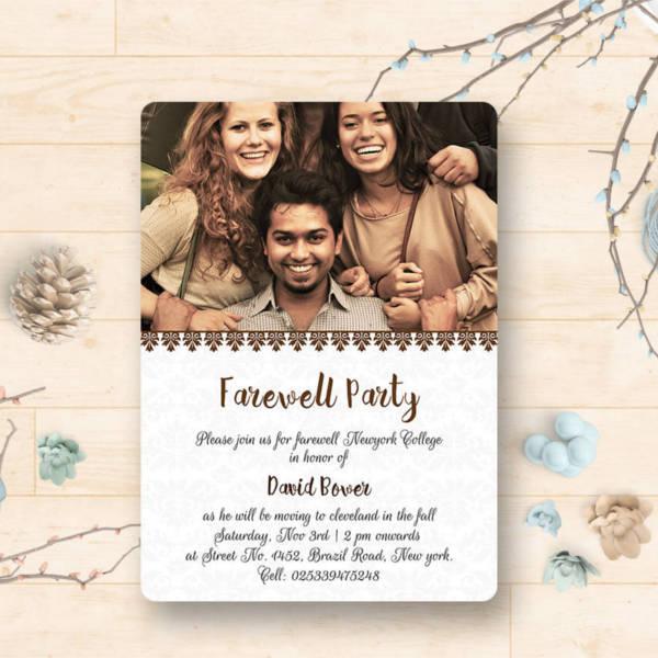 farewell-party-invitation-card