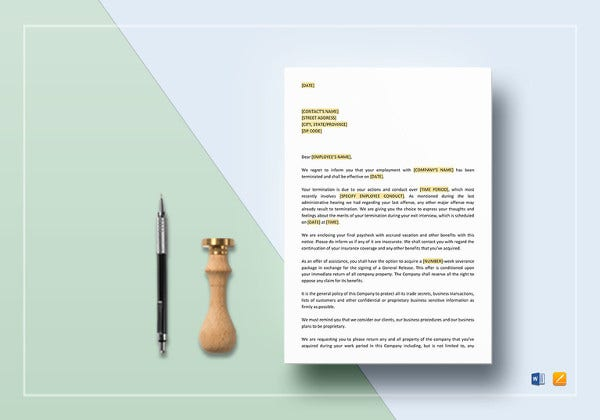financial-support-agreement-word-template