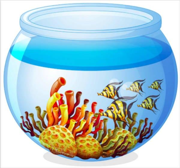 fish bowl template1