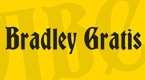 free-disney-graffiti-font