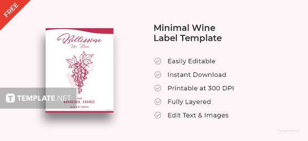 free-minimal-wine-label-template