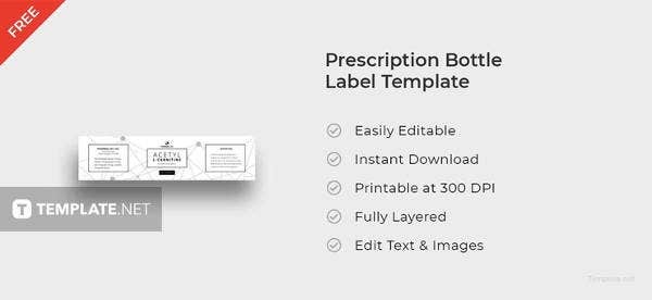 free-prescription-bottle-label-template