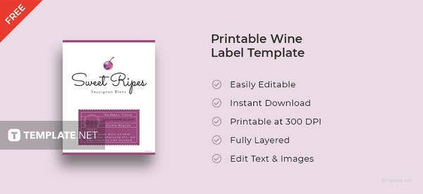 Free Printable Label 31 Free Psd Vector Ai Eps Format Download
