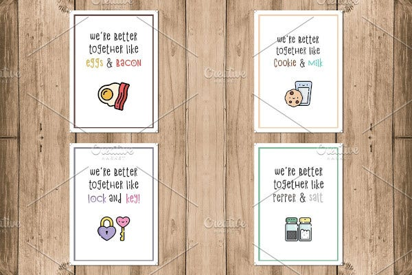 free-valentines-day-cards-printable