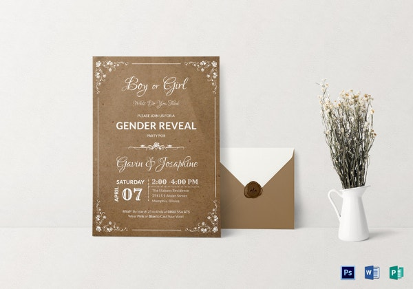 gender-reveal-party-invitation-template
