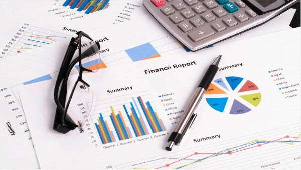 grant budget templates1