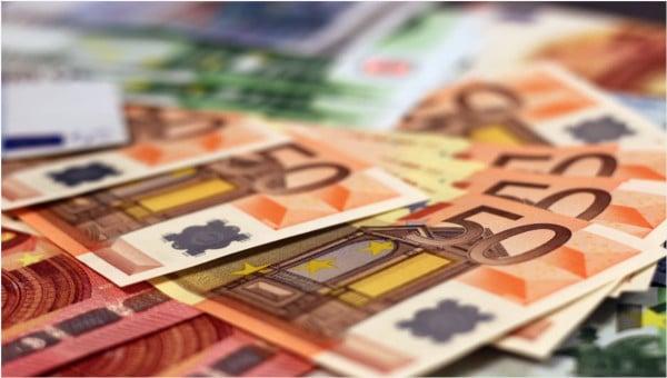 loanamortizationscheduletemplates