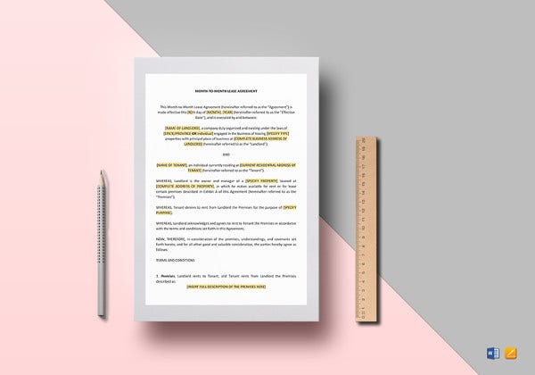 month-to-month-lease-agreement-template-in-word