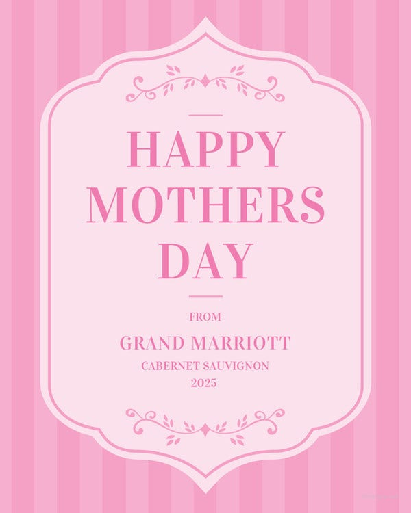 mothers-day-wine-label-template