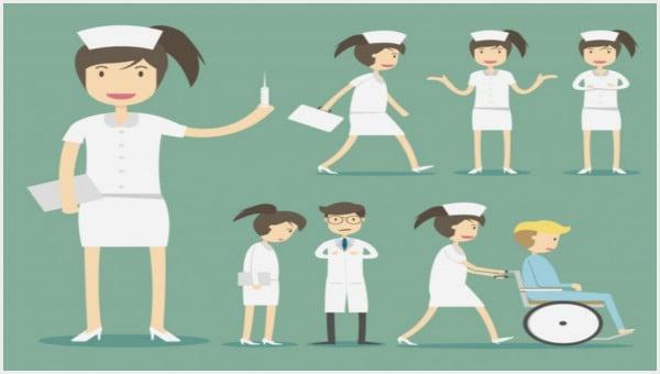 nursingassessmenttemplates1
