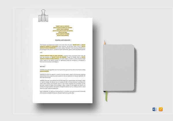 personal-loan-agreement-template