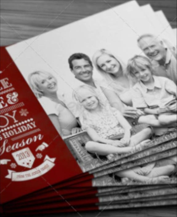 personalized-holiday-greeting-card-design