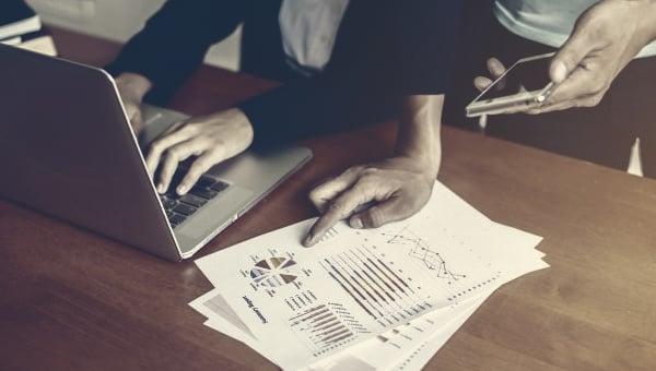 printablebudgetplanner