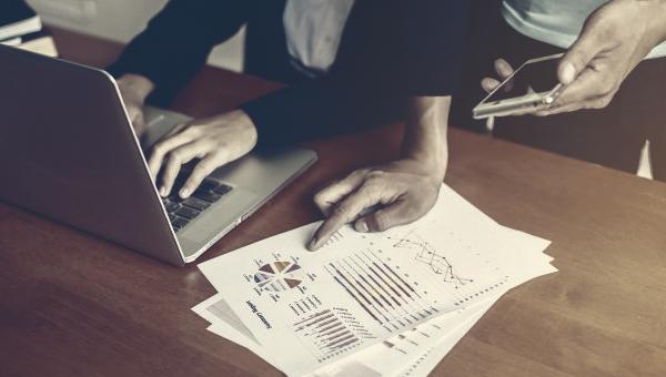 printablebudgetplanner1