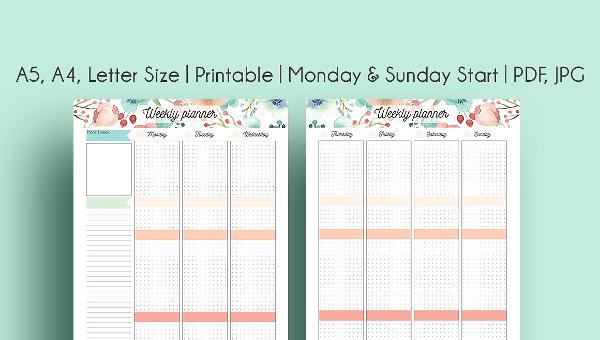 printableweeklyplannertemplates2