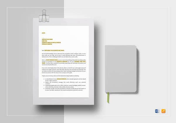 product marketing proposal template1