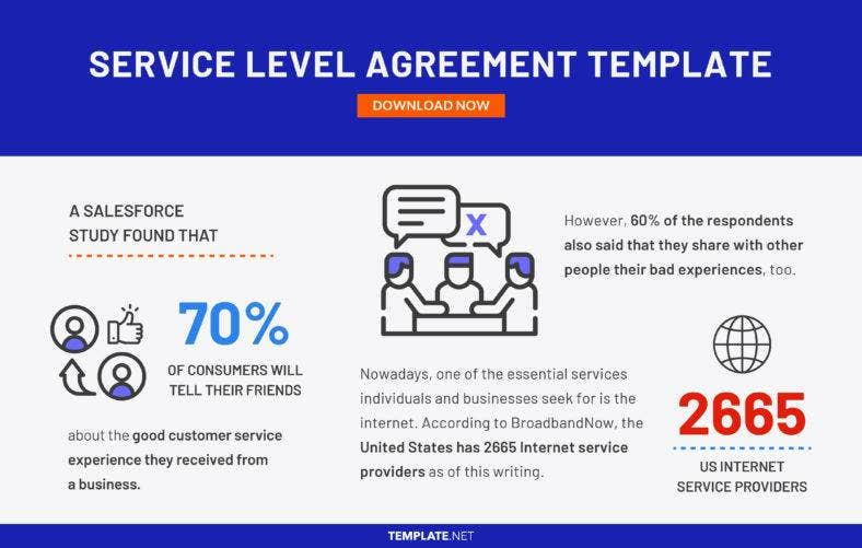 service level agreement template4 788x501