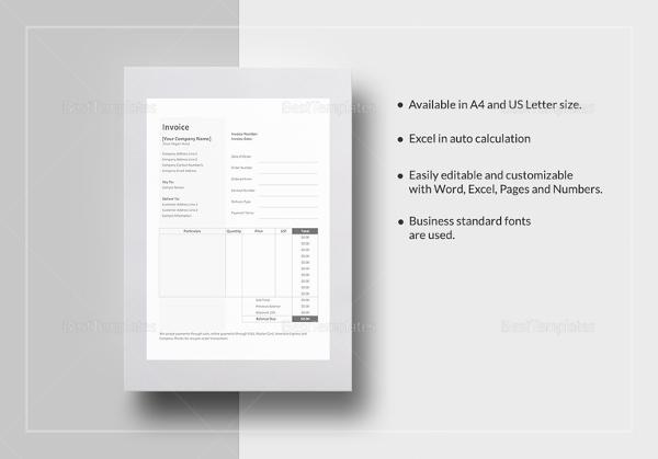 sample-bakery-invoice-template