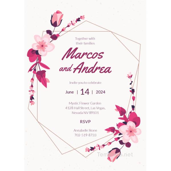 sample-wedding-invitation-template