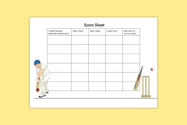 Trivia Score Sheet Template from images.template.net