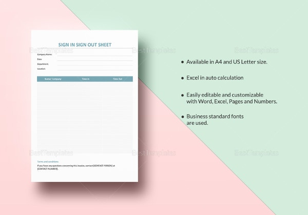sign-in-sign-out-sheet-template