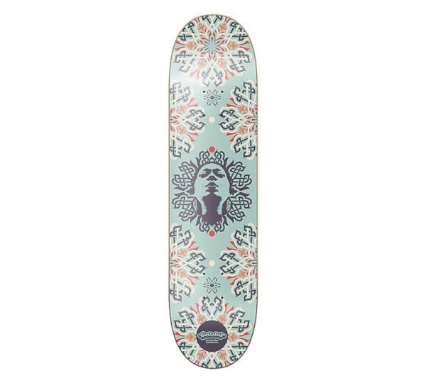 skateboard designs1