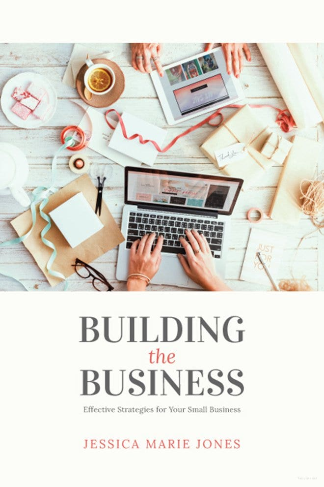 small-business-book-cover