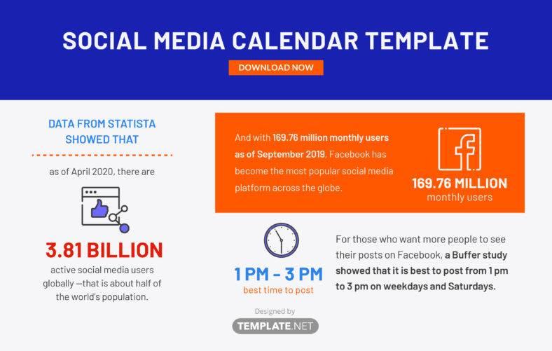 social media calendar template1 788x501