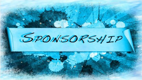 sponsorshipapplicationtemplates1
