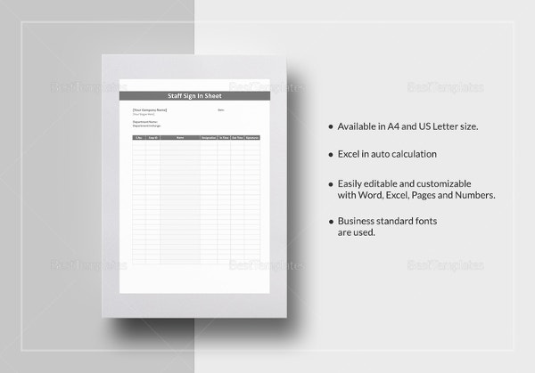 staff-sign-in-sheet-template