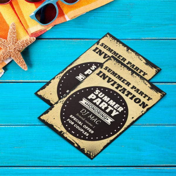 summer-party-invitation-template