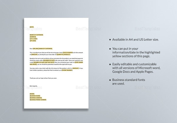 transmittal-of-account-to-collection-agency-template