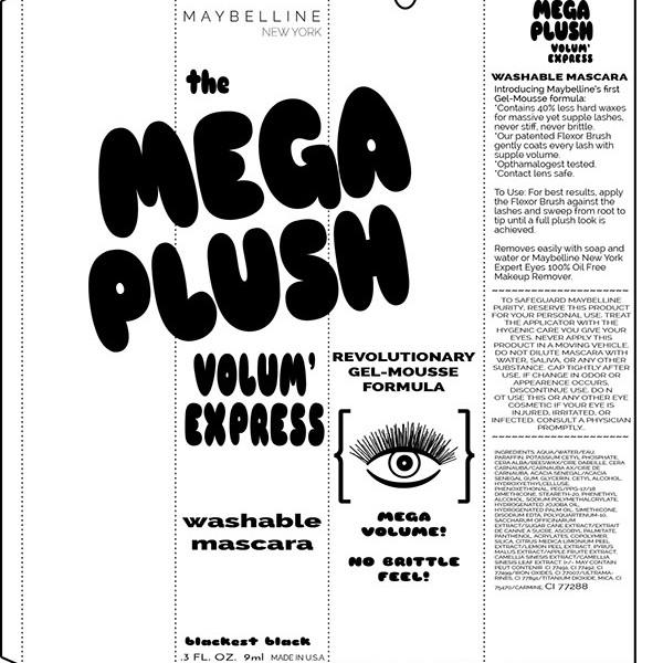 typographic-packaging-design