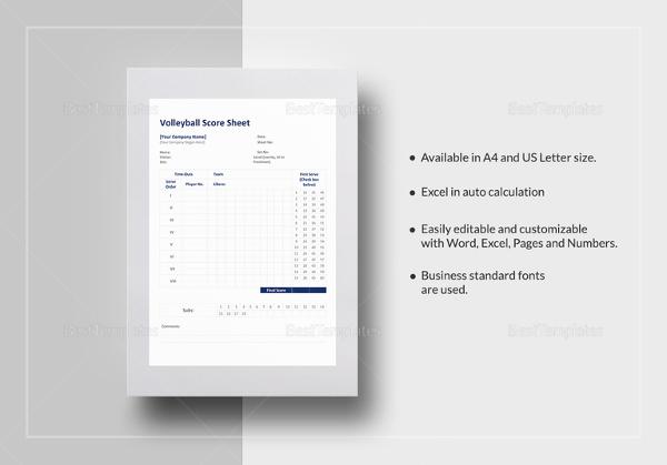 volleyball-score-sheet-template