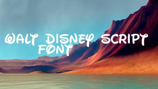 disneyfontsfeatureimages1