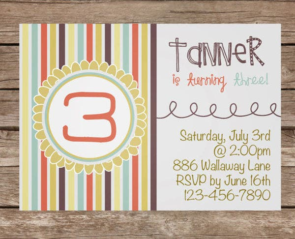 printable-diy-birthday-invitation
