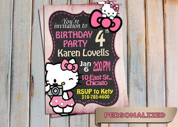 printable-hello-kitty-birthday-invitation
