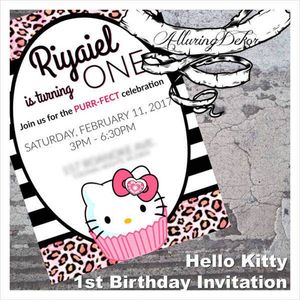 hello-kitty-1st-birthday-invitation