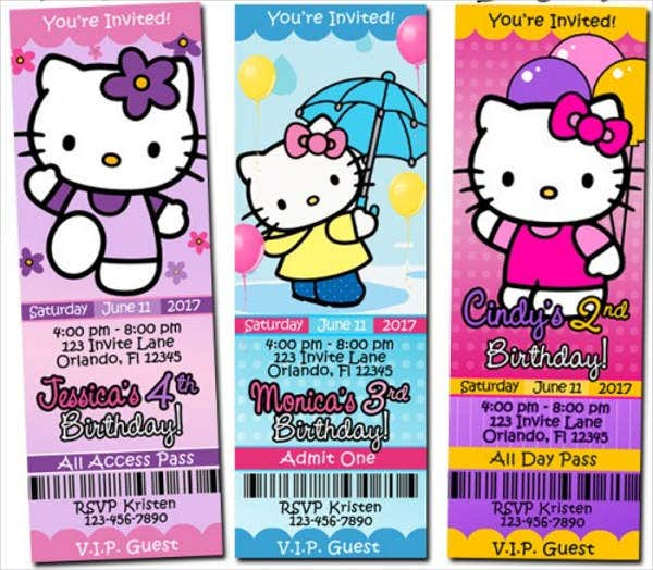 hello-kitty-birthday-party-invitation