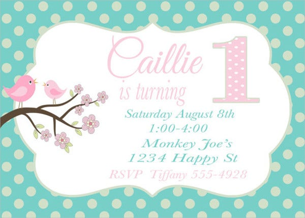 baby-1st-birthday-invitation
