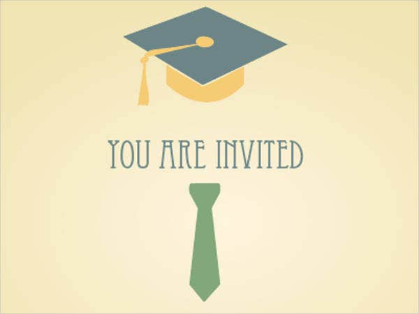 formal-graduation-dinner-invitation