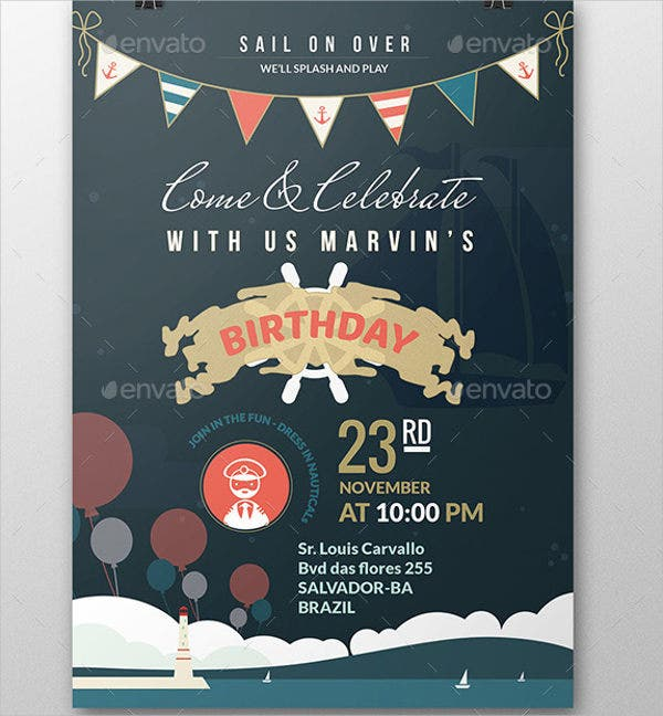 nautical-birthday-party-invitation