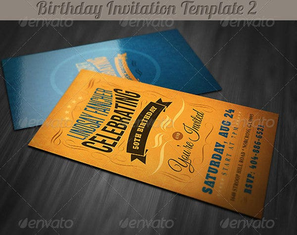 retro-birthday-party-invitation