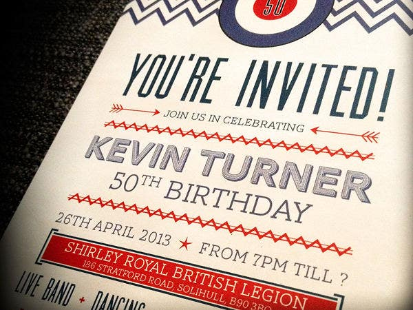 free-retro-birthday-invitation