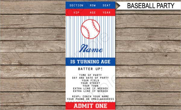 vintage-baseball-ticket-template