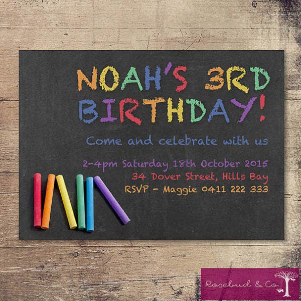 printable-chalkboard-birthday-invitation