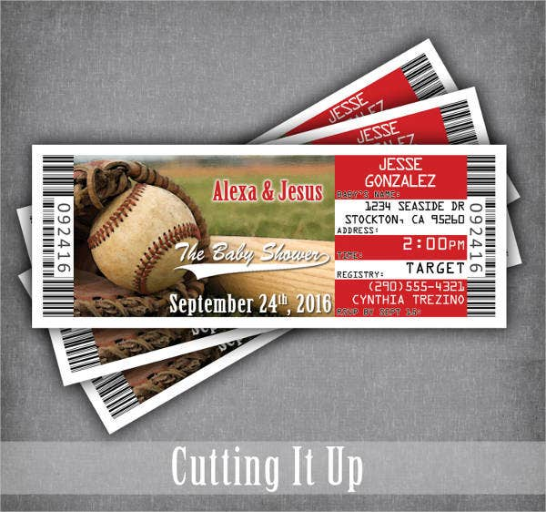 baseball-ticket-baby-shower-template